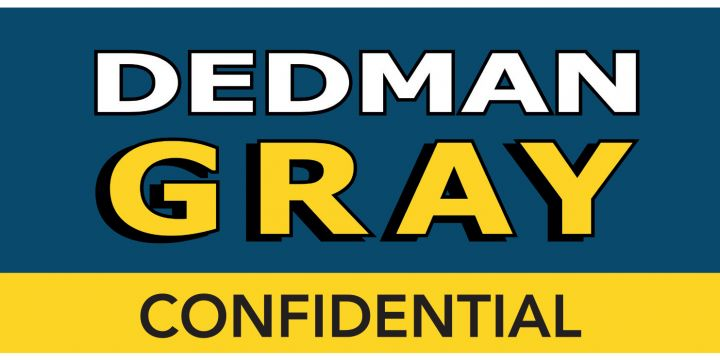 GDPR - Dedman Gray Privcay Policy