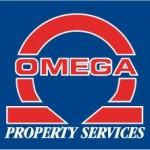 New Image - omega logo