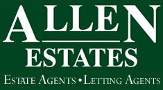allen_estates_logo1