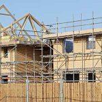 web_HouseConstruction_iStock_16280983_LARGE